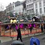 Zbor dus-intors la Paris, cu doar 278 lei! Bucura-te de atmosfera Targurilor de Craciun pariziene!