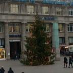 Berlin in luna decembrie, incepand cu 29 euro