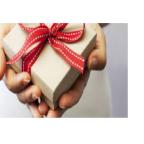 10 zboruri ieftine dus-intors, incepand cu 27 euro! Surprinde-ti persoana draga cu un cadou inedit!