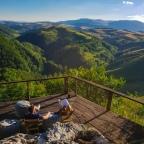 Din ce tari se poate reveni din 21 iulie in Romania, fara a se intra in carantina?